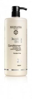 Egomania / Conditioner (Кондиционер для придания блеска волосам), 1000 мл. - купить, цена со скидкой
