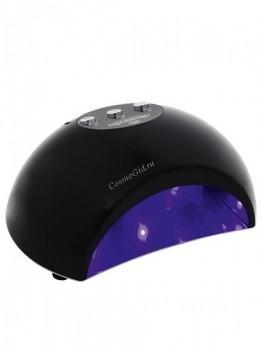 Alessandro Led uv device (Светильник  для отверждения гелей), 1 шт - купить, цена со скидкой