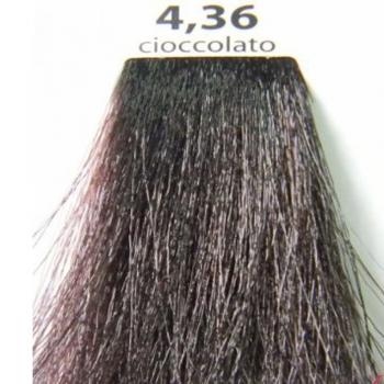 Keune blend styling paste (Паста), 100 мл - купить, цена со скидкой