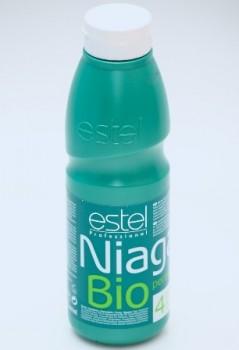 Estel professional  Niagara (Био-перманент), 500 мл. - купить, цена со скидкой