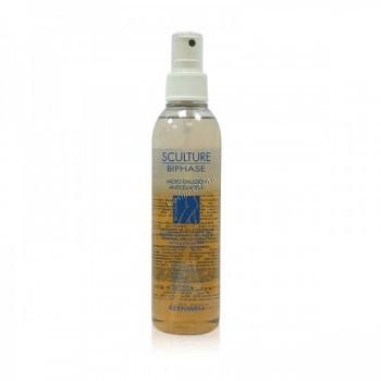 Keenwell Biphase micro-emulsion anticelulitica (Антицеллюлитная двухфазная микроэмульсия), 200 мл. - купить, цена со скидкой