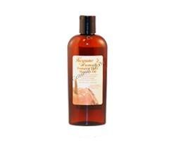 Keyano Aromatics Pumpkin Spice Massage Oil (Масло для массажа «Пряная тыква»), 236 мл. - купить, цена со скидкой
