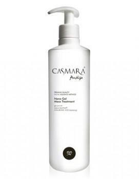 Casmara Nano gel (гель для виртуальной мезотерапии) - купить, цена со скидкой