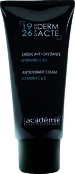 Academie Creme anti-oxydante vitamines C & E (Крем-антиоксидант с витаминами С и Е) - купить, цена со скидкой