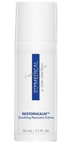 ZO Skin Health Medical restoracalm (Успокаивающий восстанавливающий крем), 50 мл - купить, цена со скидкой