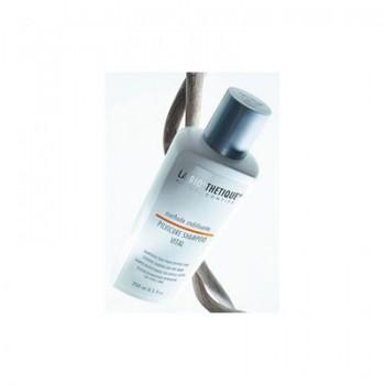 LA BIOSTHETIQUE HairCare PILVICURE SHAMPOO VITAL Шампунь для тонких и слабых волос 250мл - купить, цена со скидкой