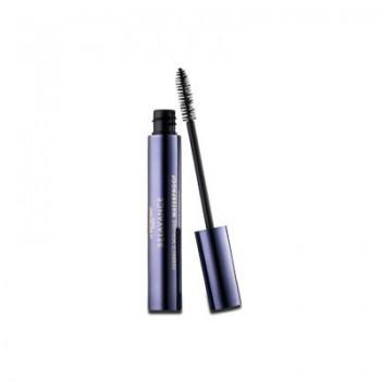 La biosthetique make-up perfect volume waterproof (Водостойкая тушь для ресниц с эффектом обьема), 8 мл  - купить, цена со скидкой