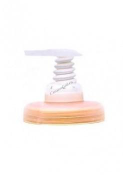 Kaaral (Дозатор для шампуня Вaco  и X-Form 1000 мл.) - купить, цена со скидкой