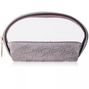 Jane Iredale Косметичка маленькая «Bag-Grab&Go» - купить, цена со скидкой