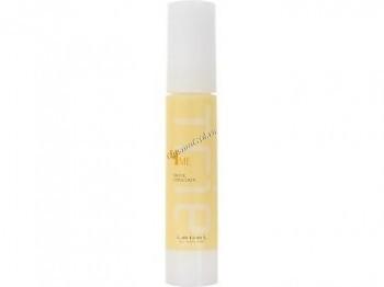 Lebel Trie move emulsion 4 (Многофункциональная эмульсия для укладки волос). - купить, цена со скидкой