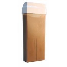 Norma de Durville Воск шоколадный в картуше, 100 гр. - купить, цена со скидкой