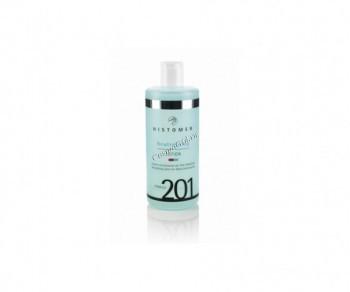 Histomer neutralizing lotion Formula 201 (лосьон-нейтрализатор), 400 мл - купить, цена со скидкой