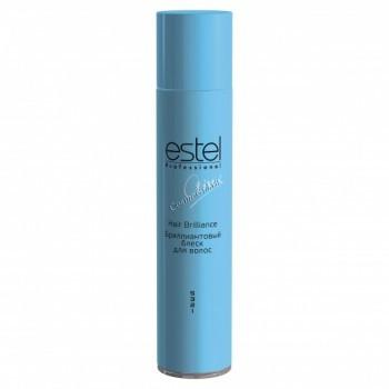 Estel professional  Airex (Бриллиантовый блеск для волос) - купить, цена со скидкой