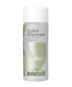 Alessandro Great lashes colouring cleaner (Средство для удаления краски для бровей и ресниц), 500 мл - купить, цена со скидкой