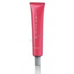 Lebel Iau cell care 5s (Крем-концентрат для укрепления волос), 40 мл. - купить, цена со скидкой