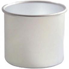 Norma de Durville Банка для нагревания гранульного воска, 800 гр. - купить, цена со скидкой