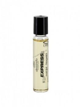 Alessandro Express roll on pen nail oil (Питательное масло для ногтей и кутикулы), 10 мл - купить, цена со скидкой