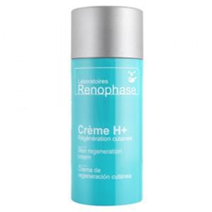 Renophase Крем антиоксидант H+ (30 мл) - купить, цена со скидкой