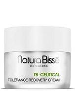 Natura Bisse  NB Ceutical Tolerance Recovery Cream / Питательный восстанавливающий крем 200 мл. - купить, цена со скидкой