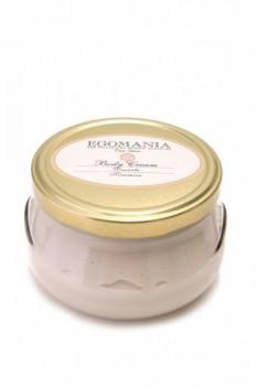 EGOMANIA Крем-десерт для тела 370 мл - купить, цена со скидкой