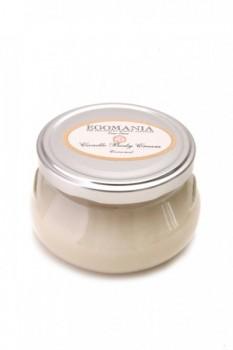 EGOMANIA Свеча-крем для тела 290 мл - купить, цена со скидкой