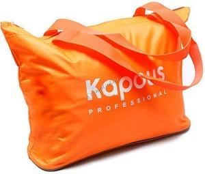 Kapous Сумка «Профи» (цветная) - купить, цена со скидкой
