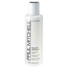Paul Mitchell Awapuhi shampoo (Увлажняющий и объемообразующий шампунь) - купить, цена со скидкой
