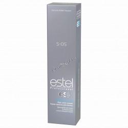Estel  professional Princess essex S-os dye (Крем-краска из осветляющей серии), 60 мл. - купить, цена со скидкой