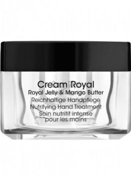 Alessandro Age complex cream royal (Регенерирующий крем для рук), 50 мл - купить, цена со скидкой