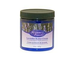 Keyano Lavender Butter Cream (Крем «Лаванда»), 1.9 л. - купить, цена со скидкой
