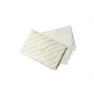 Jane Iredale Салфетки матирующие (сменный блок) «Facial Blotting Paper» 100 шт. - купить, цена со скидкой