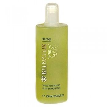 Belnatur Тонизирующий лосьон для жирной и проблемной кожи Гербал Herbal 250 мл. - купить, цена со скидкой