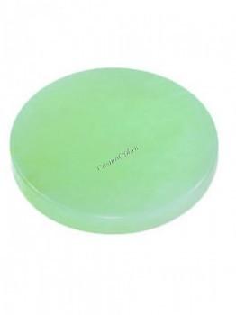 Alessandro Great lashes jade stone (Камень для клея), 1 шт - купить, цена со скидкой