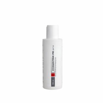 HYAMATRIX PE PRO / Биоактивный энзимный пилинг / 150 мл            - купить, цена со скидкой
