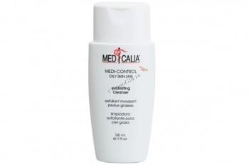 Medicalia Medi-control Oily skin toner (Тоник для жирной кожи), 150 мл - купить, цена со скидкой