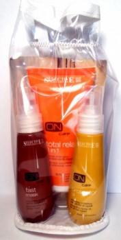 "Selective Professional on care sun kit (Набор ""Солнечная линия"") - купить, цена со скидкой"