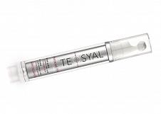 Teosyal / Омолаживающий крем Advanced Filler для контура глаз, 15 мл. - купить, цена со скидкой