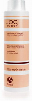 Barex Шампунь для сухих, ослабленных волос с олигоэлементами 250мл - купить, цена со скидкой
