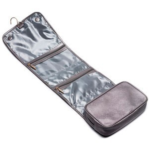 Jane Iredale Косметичка дорожная «Bag-Hanging Travel» - купить, цена со скидкой