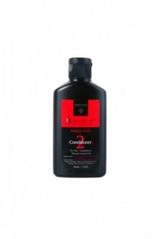 EGOMANIA Кондиционер «НА ПИКЕ КРАСОТЫ!» для тонких, мелированных, после химической завивки волос,100 мл - купить, цена со скидкой