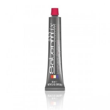 Salerm Salermix Contrast (Перманентный краситель для цветного мелирования), 60 мл. - купить, цена со скидкой