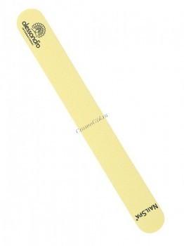 Alessandro Professional manicure file (Профессиональная пилка для ногтей), 1 шт - купить, цена со скидкой