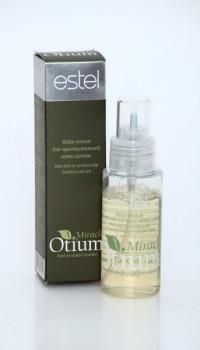 Estel / Relax-тоник для чувствительной кожи головы, 50 мл. - купить, цена со скидкой