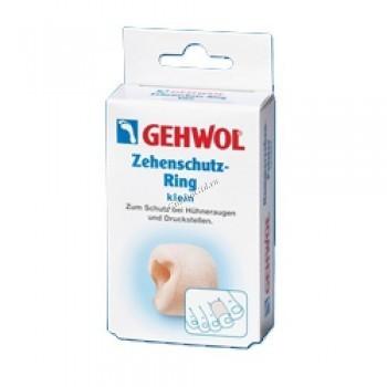 Gehwol zehenschutz ring (Защитные кольца для пальцев), 2 шт. - купить, цена со скидкой