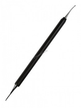 Alessandro High speed gelstick (Стик для моделирования ногтей), 1 шт - купить, цена со скидкой