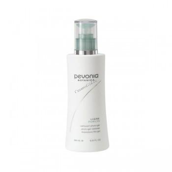 Pevonia Purilys phyto-gel cleanser (Очищающий фитогель), 200 мл - купить, цена со скидкой