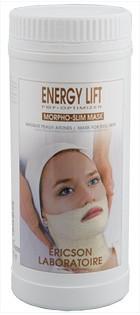 Ericson laboratoire Morpho-slim mask (Маска морфо-слим), 900 мл - купить, цена со скидкой