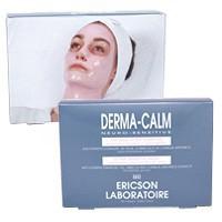 Ericson laboratoire Ultra-sensitive mask for sensitive and dehydrated skin (Маска для чувствительной и обезвоженной кожи), 1 шт - купить, цена со скидкой