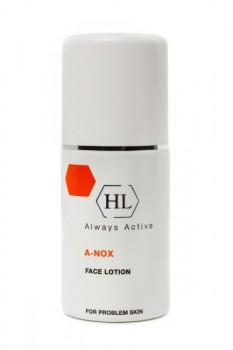 Holy Land A-nox Face lotion, 1000 мл - купить, цена со скидкой