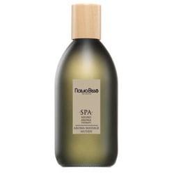 Natura Bisse Aroma Detox / Масло ароматическое для детоксикации 500 мл - купить, цена со скидкой